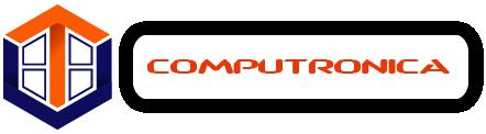 Computronica